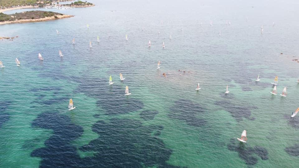 Windsurf-IV-Tappa-Coppa-Italia-Club-Nautico-Arzachena-2
