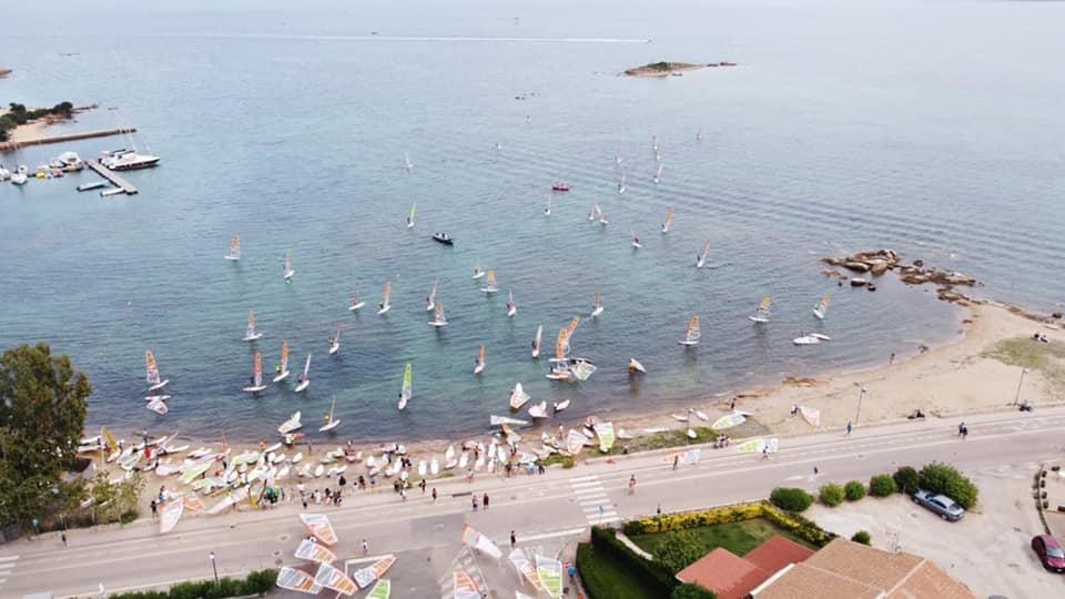 Windsurf-IV-Tappa-Coppa-Italia-Club-Nautico-Arzachena-4