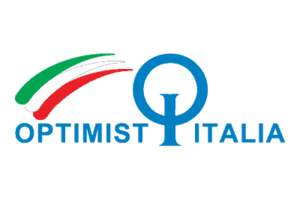 https://www.clubnauticoarzachena.it/wp-content/uploads/2019/08/Optimist-Italia-300x200.png