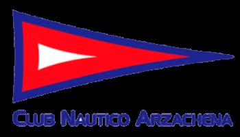 https://www.clubnauticoarzachena.it/wp-content/uploads/2019/08/logo-cna-sito-e1580321895561-350x200.png