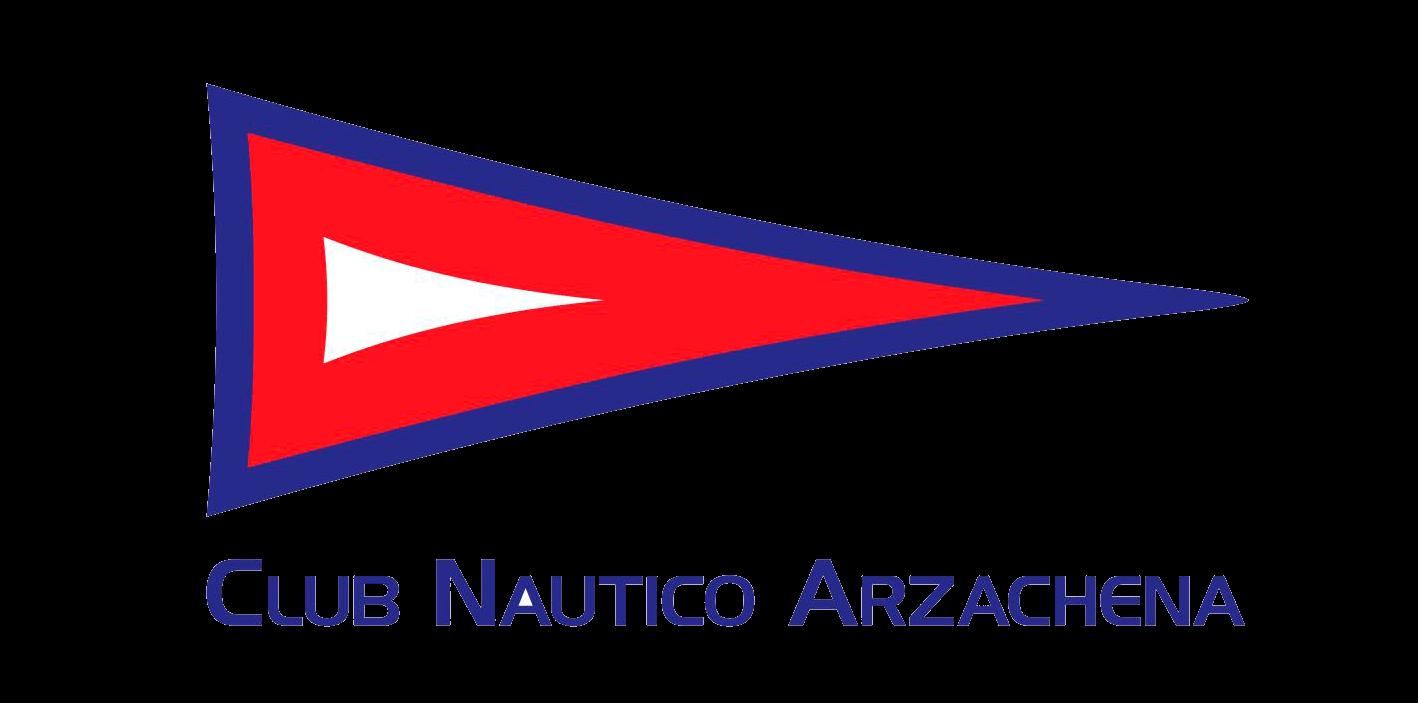 Club Nautico Arzachena