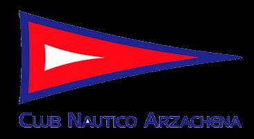 Club Nautico Arzachena – Corsi vela e Windsurf – Ormeggio barche – Cannigione