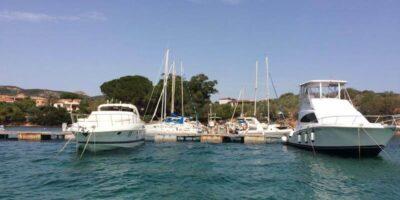 Ormeggio-barche-a-Cannigione-1-1.jpg